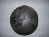 Image of Mill wheel bearing