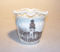 Image of City Building cup