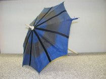 Image of ART2006.59 - Parasol