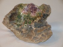 Image of Tourmaline