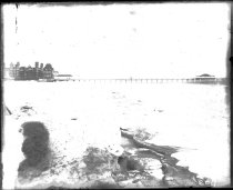 Image of 2011 - Negative, Glass Plate