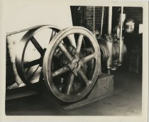 Image of 2238 - Print, Photographic
