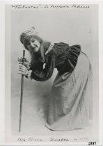 Image of 2881 - Print, Photographic