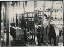 Image of 0077c - Print, Photographic