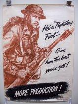 Image of PR0018 - Poster