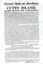 Image of 0922 - Print, Photographic