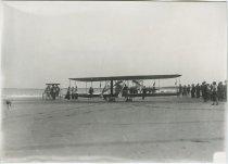 Image of 1031f - Print, Photographic