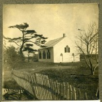 Image of 1483 - Photograph, Cabinet
