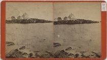 Image of 2191 - Stereograph