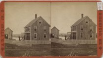 Image of 2192 - Stereograph