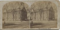 Image of 3004 - Stereograph