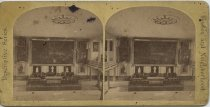 Image of 3016 - Stereograph