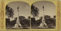 Image of 3017 - Stereograph