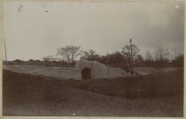 Image of 1544 - Photograph, Cabinet