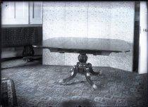 Image of 1835B - Negative, Glass Plate