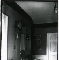 Image of 1840 - Negative, Glass Plate