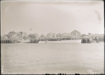 Image of 1893 - Negative, Glass Plate