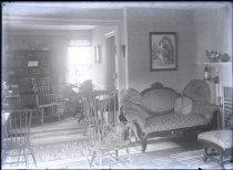 Image of 1949b - Negative, Glass Plate
