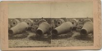 Image of 3022 - Stereograph