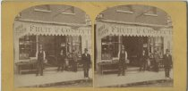 Image of 3024 - Stereograph