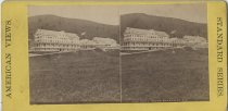 Image of 3031 - Stereograph