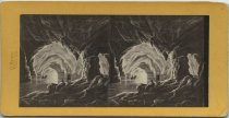Image of 3056 - Stereograph
