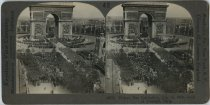 Image of 3060 - Stereograph
