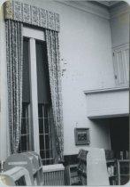 Image of 3110 - Print, Photographic