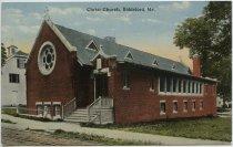 Image of Carr.0003 - Postcard