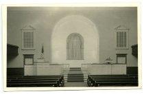 Image of Carr.0011 - Postcard