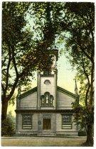 Image of Carr.0012 - Postcard