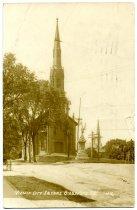 Image of Carr.0022 - Postcard