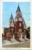 Image of Carr.0059 - Postcard