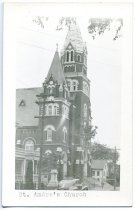 Image of Carr.0069 - Postcard