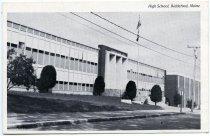 Image of Carr.0110 - Postcard