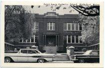 Image of Carr.0116 - Postcard