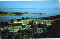 Image of Carr.0137 - Postcard