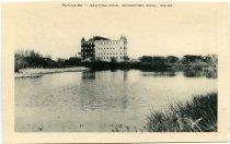 Image of Carr.0161 - Postcard