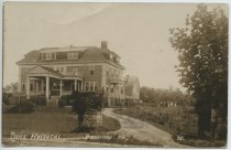 Image of Carr.0221 - Postcard