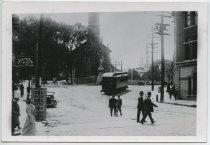 Image of Carr.0228 - Postcard