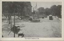 Image of Carr.0229B - Postcard
