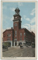 Image of Carr.0263 - Postcard