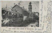 Image of Carr.0295 - Postcard