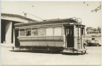 Image of Carr.0322 - Postcard