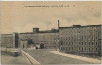 Image of Carr.0517 - Postcard