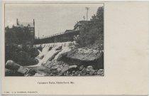 Image of Carr.0535 - Postcard