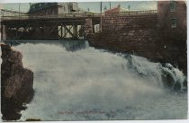 Image of Carr.0539 - Postcard