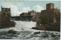Image of Carr.0540 - Postcard