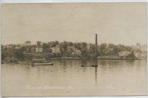 Image of Carr.0558 - Postcard