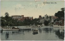 Image of Carr.0561 - Postcard